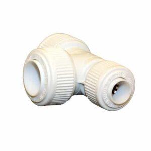 pushfit-plumbing-22mm-15mm-22mm-un-equal-tee-speedyplastics