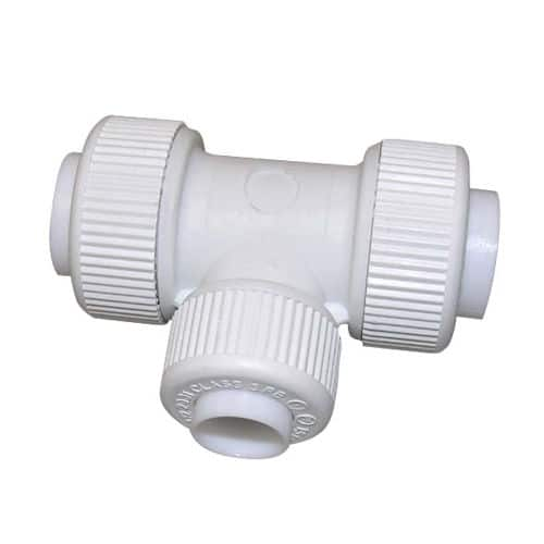 pushfit-plumbing-22mm-22mm-10mm-un-equal-tee-speedyplastics