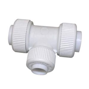 pushfit-plumbing-22mm-22mm-15mm-un-equal-tee-speedyplastics