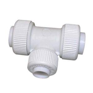 pushfit-plumbing-28mm-28mm-22mm-un-equal-tee-speedyplastics