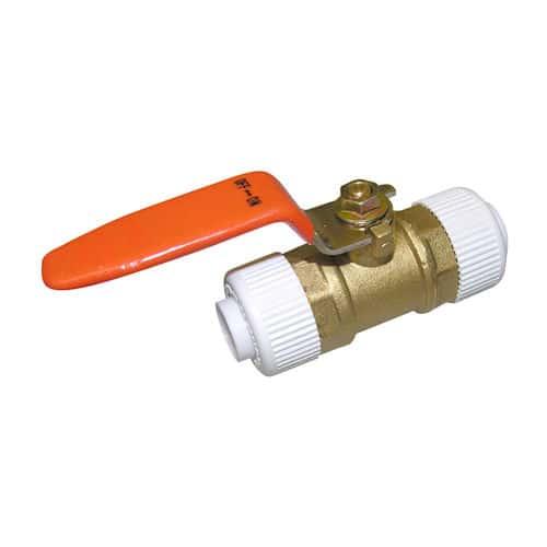 pushfit-plumbing-lever-valve-speedyplastics