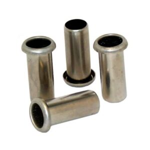 pushfit-plumbing-metal-pipe-supports-speedyplastics