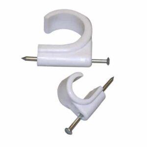 pushfit-plumbing-nail-clips-white-speedyplastics