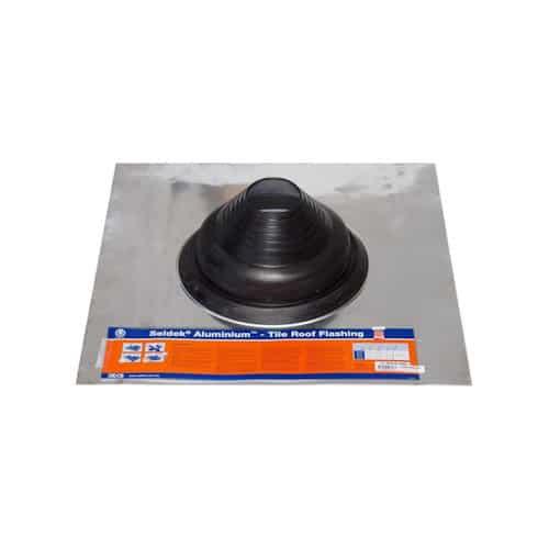 seldek-aluminium-sda102b-black-epdm-flashing-110-200mm