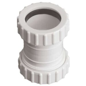 Mechanical Waste Pipe & Fittings