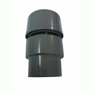 universal-air-admittance-valve-32-40-50mm-grey-speedy-plastics
