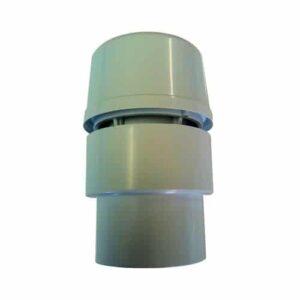 universal-air-admittance-valve-32-40-50mm-white-speedy-plastics