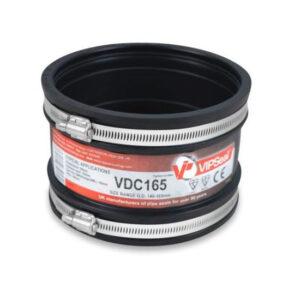 vdc165-6-inc-pvc-coupler
