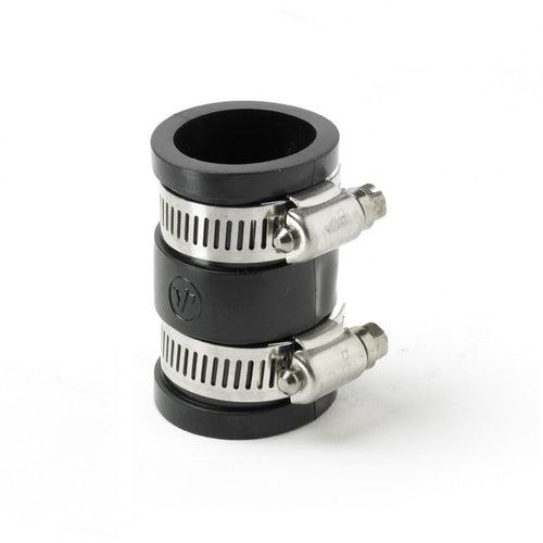 vipseal-black-pvc-flexi-coupling-VE060-70
