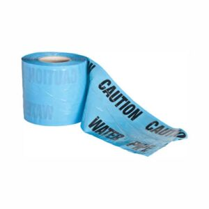 water-caution-marker-tape-speedyplastics