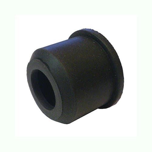 21.5-overflow-reducer-black-rubber-speedyplastics