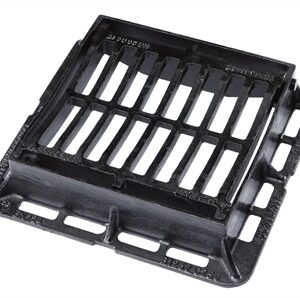 300-x-300-hinged-gully-grating-c250-dished-cast-iron-speedy-plastics