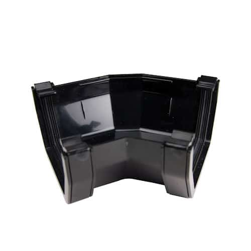 black-square-line-guttering-135-degree-angle-speedy-plastics