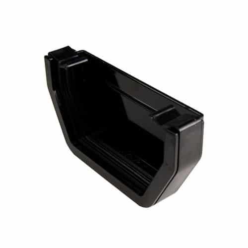 black-square-line-guttering-external-stop-end-speedy-plastics