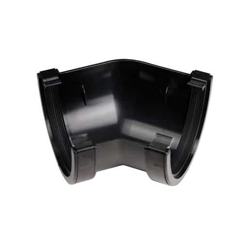deep-flow-guttering-135-degree-angle-speedy-plastics