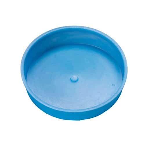 land-drainage-end-cap-speedyplastics