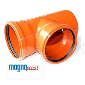 underground-drainage-magnaplast-87-degree-double-socket-branch-speedy-plastics