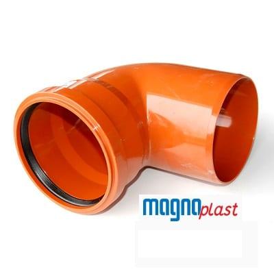 underground-drainage-magnaplast-90-degree-single-socket-bend-speedy-plastics