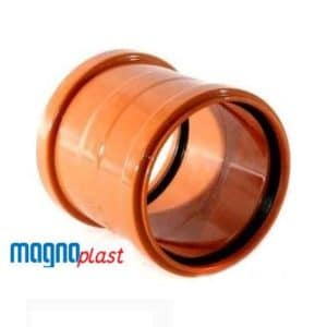 110mm-underground-drainage-magnaplast-slip-coupler-speedy-plastics