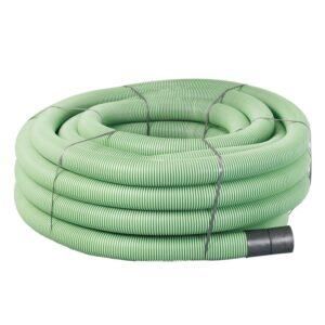 Green-Twinwall-Ducting-Utility-Speedy-Plastics