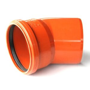magnaplast-30-degree-single-socket-undergrouund-drainage-bend-speedy-plastics