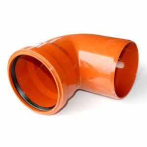 underground-drainage-87d-single-socket-tight-bend