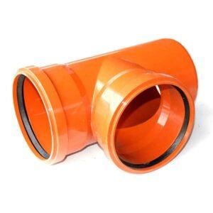 magnaplast-90-degree-double-socket-undergrouund-drainage-junction-speedy-plastics