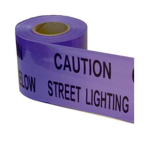 street-lighting-marker-tape-speedy-plastics