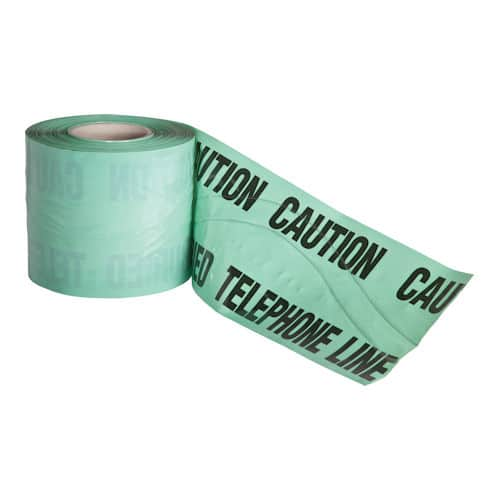 caution-marker-tape-cctv-fibre-telecom-150mm-x-365m