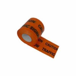 traffic-signaling-marker-tape-speedy-plastics