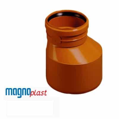 underground-drainage-magnaplast-level-invert-reducer-speedy-plastics