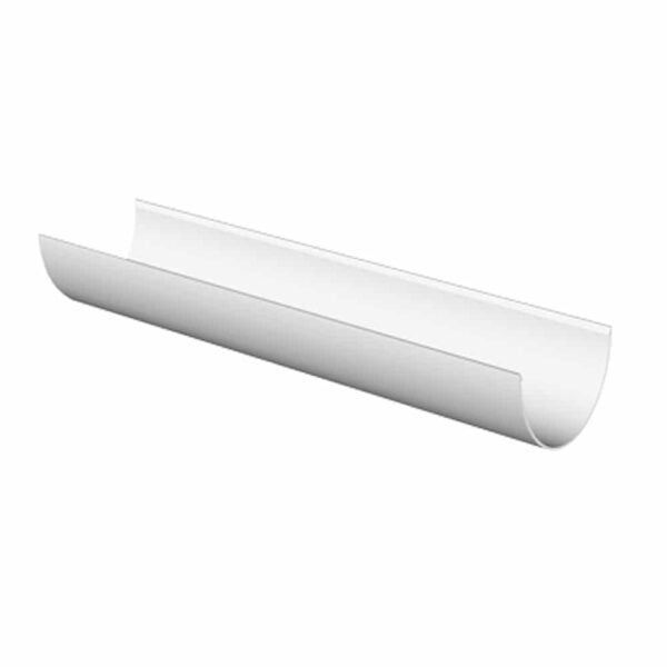 white-deepflow-guttering-speedy-plastics