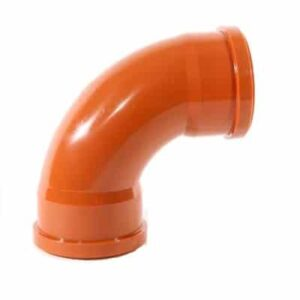 underground-drainage-magnaplast-90-degree-double-socket-bend-speedy-plastics1