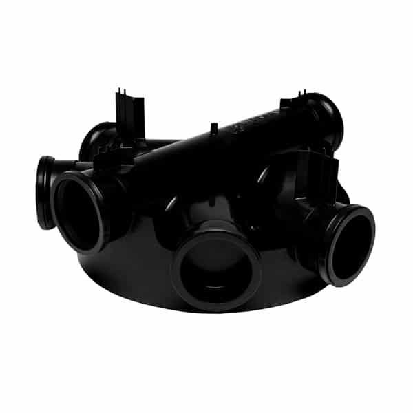 110mm-x-450mm-manhole-chamber-base-top