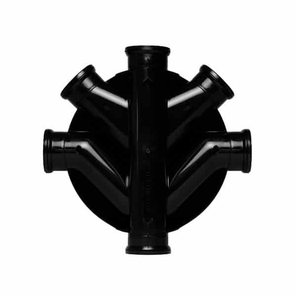 110mm-x-450mm-manhole-chamber-base