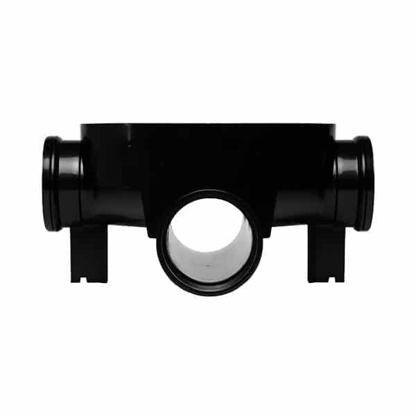 160mm-x-450mm-manhole-chamber-base-front