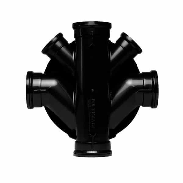 160mm-x-450mm-manhole-chamber-base