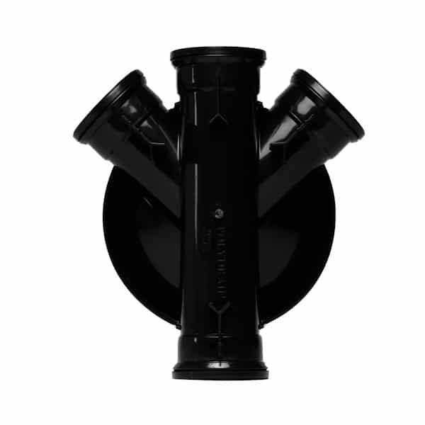320mm-Manhole-chamber-base