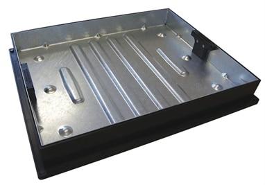 Clarks-CD-790R-80-600x450-Recessed-Block-Pavior-10ton-1