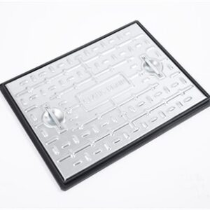 Clarks-PC6AG-600-x-450-Galvanised-Cover-Frame-Pedestrian-1