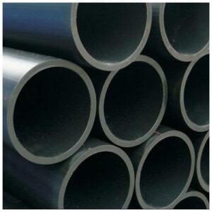 HPPE-water-mains-pipe-6m-stick