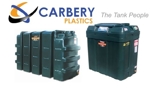 carbery-fuel-oil-heating-tanks-speedy-plastics