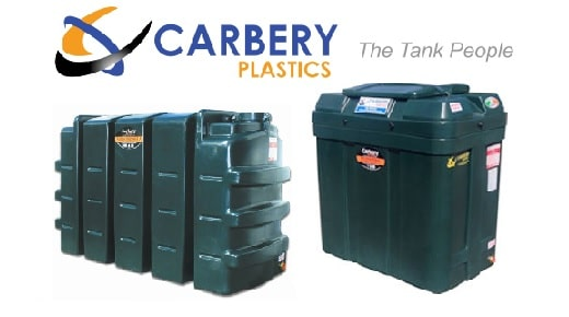 carbery-fuel-oil-heating-tanks