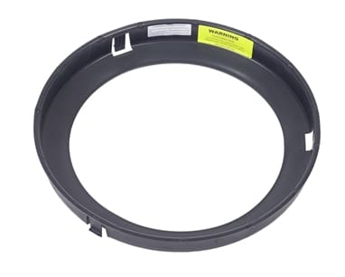 cd499-Chamber-reducer