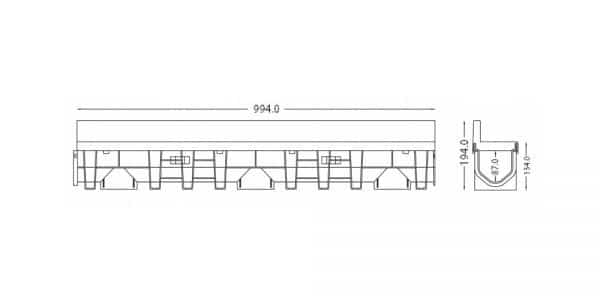 slotdrain-channel-drainage-dimms
