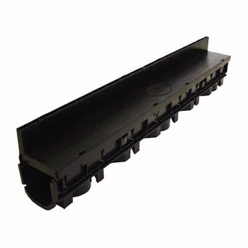 slotdrain-channel-drainage