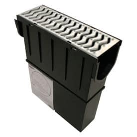 stormdrain-sd2-plus-sump