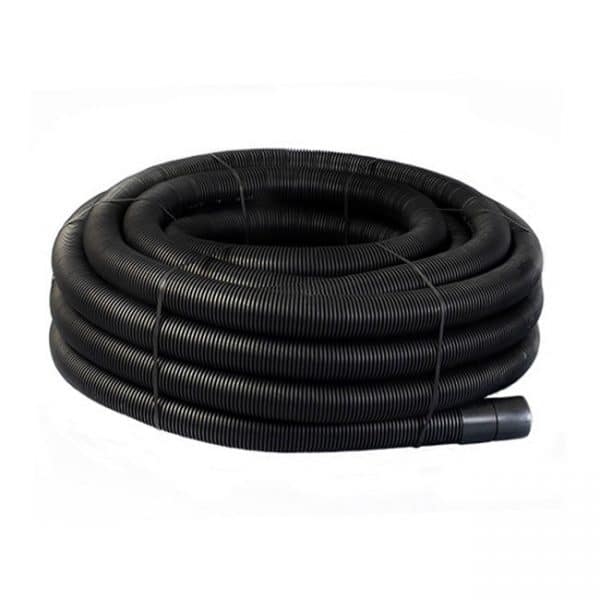 un-perforated-land-drain-coils-black-speedyplastics