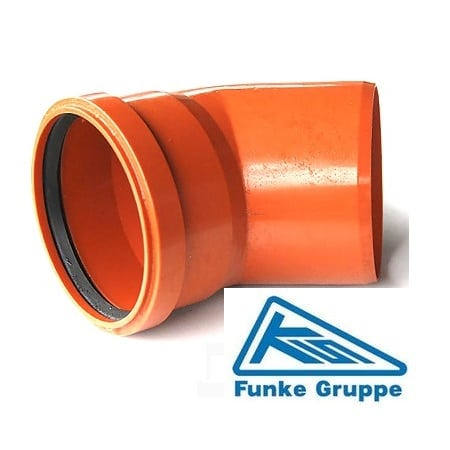 underground-drainage-magnaplast-45-degree-single-socket-bend-speedy-plastics