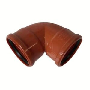 underground-drainage-magnaplast-90-degree-double-socket-tight-bend-speedy-plastics